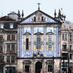 portugal-2240171_1920