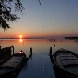 sunset-5257936_1920