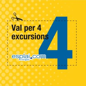 ev VAL_EXCURSIONS 210x100mm-03