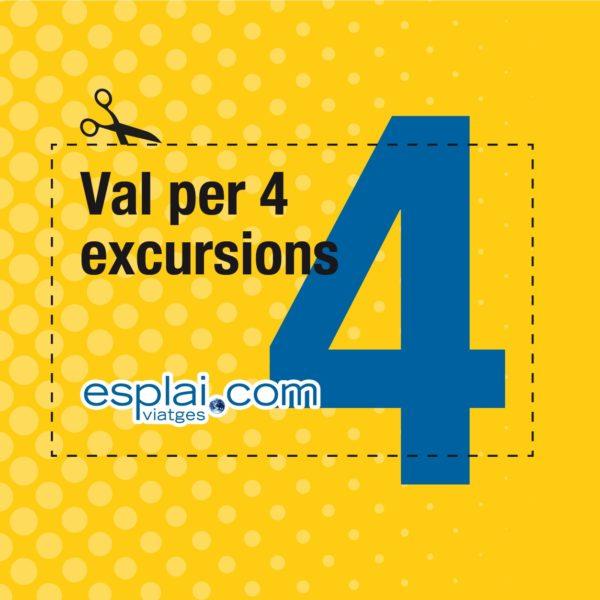 ev VAL_EXCURSIONS 210x100mm-03