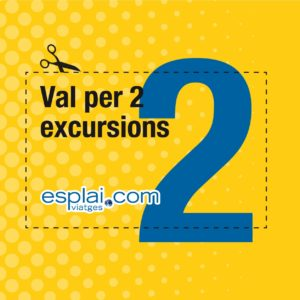 ev.VAL_EXCURSIONS.210x100mm-01