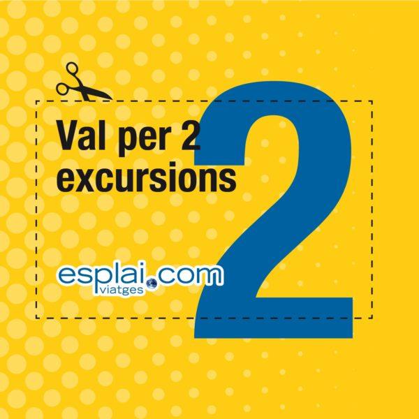 ev.VAL_EXCURSIONS.210x100mm-01