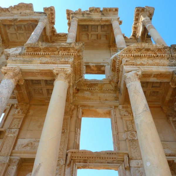 celsus-library-61084_1920