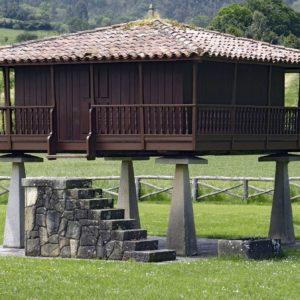 architecture-1248340_1920