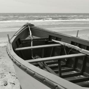 barca-377787_1920