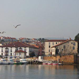 san-vicente-of-la-barquera-4278422_1920