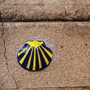 symbol-1586312_1280